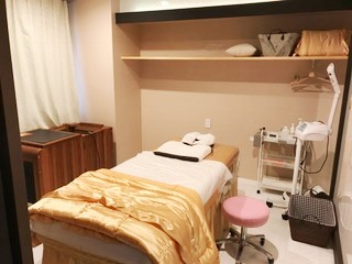 Korean Beauty Salon Lee(リー)